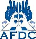 Alliance for Families with Deaf Children