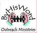 ByHisWord Outreach Ministries