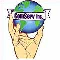 ComServ Incorporated