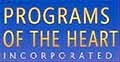 Programs of the Heart