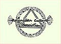 Polynesian Culture Association Incorporated
