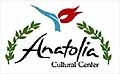 Anatolia Cultural Center (Coral Springs Foundation...
