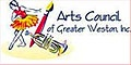 The City of Weston Arts Council