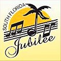 South Florida Jubilee Chorus