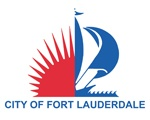 Buskers Program - City of Fort Lauderdale