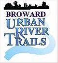 Broward Urban River Trails