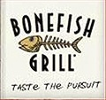 Bonefish Grill - Fort Lauderdale