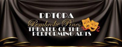 Pembroke Pines Theater for the Performing Arts