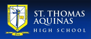 St. Thomas Aquinas High School