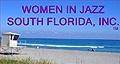 Women in Jazz South Florida Inc.