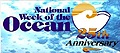 National Week of the Ocean