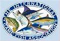 IGFA Fishing Hall of Fame and Museum