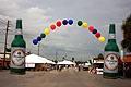 Stonewall Pride, Inc.