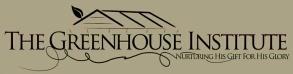 The Greenhouse Institute