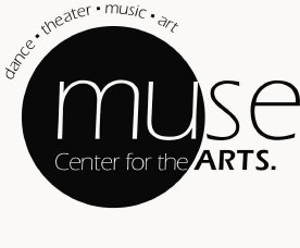 Muse Center for the Arts