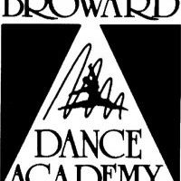 Broward Dance Academy