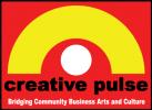 Creative Pulse, Inc.