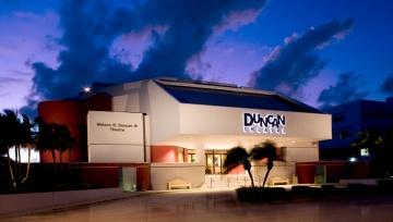 Duncan Theatre
