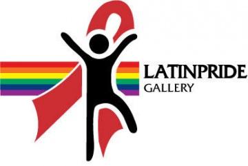 LATINPRIDE Gallery