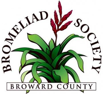 Bromeliad Society of Broward County