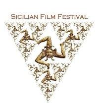 Sicilian Film Festival