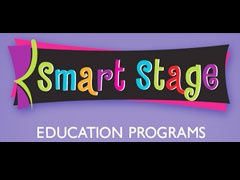 Smart Stage Matinees