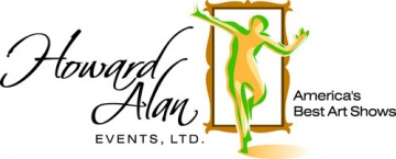 Howard Alan Events Ltd