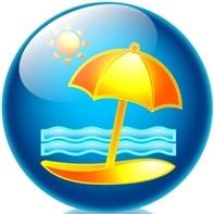 Design District of Dania Beach