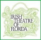Irish Theatre of Florida