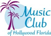 Music Club of Hollywood Florida