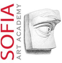 Sofia Art Academy of Miami