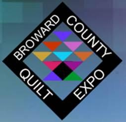 Broward Quilt Expo