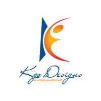 Kgo Designs