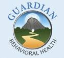 Guardian Behavioral Health Foundation