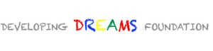 Developing Dreams Foundation Inc