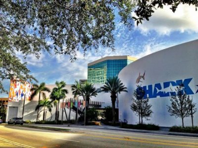 Nsu Art Museum Fort Lauderdale Artscalendar Com