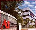 Art Institute of Fort Lauderdale