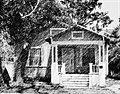 Broward Trust for Historic Preservation Inc