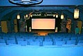 Cinema Paradiso - Fort Lauderdale