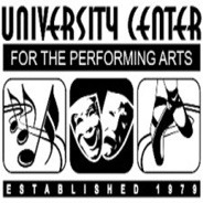 University Center for the Performing Arts