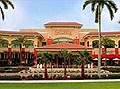 The Galleria at Fort Lauderdale