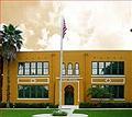 Old Davie School Museum