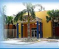 Jan Moran Collier City Learning Center