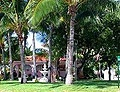 Lauderdale-By-The-Sea Chamber of Commerce