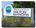 City of Wilton Manors