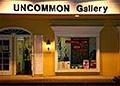 Uncommon Gallery