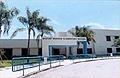 Wilton Manors Elementary School