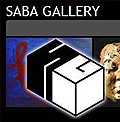 Saba Gallery