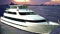 Sun Dream Yacht Charter