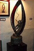 Tarpon River Art Centre